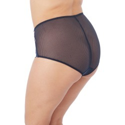 Women's Elomi Charley Full Figure Briefs found on MODAPINS from Nordstrom for USD $35.00