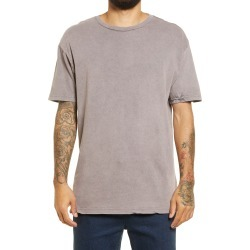 Lira Clothing Vintage Wash Unisex T-Shirt, Size X-Small - Grey found on MODAPINS from Nordstrom for USD $28.00
