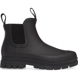 Women's Everlane The Rain Boot Waterproof Boot found on MODAPINS from Nordstrom for USD $56.25