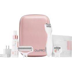 Beautybio Glopro Pack N' Glo Microneedling Set, Size One Size - No Color found on Bargain Bro India from Nordstrom for $279.00