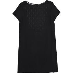 FRNCH 1/4 Sleeveless Shift Short Dress at Nordstrom Rack found on MODAPINS from Nordstrom Rack for USD $87.00