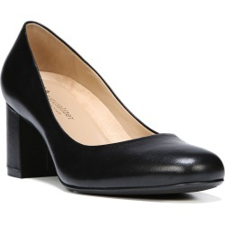 Women's Naturalizer Whitney Pump found on Bargain Bro Philippines from Nordstrom for $69.30