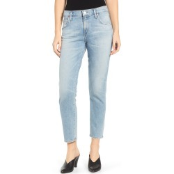 Women's Citizens Of Humanity Elsa Slim Jeans found on MODAPINS from Nordstrom for USD $218.00