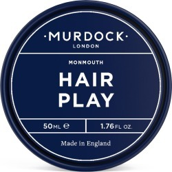 Murdock London Hair Play, Size 1.7 oz found on Bargain Bro Philippines from LinkShare USA for $18.00