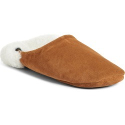 Women's Jenni Kayne Moroccan Indoor Slipper