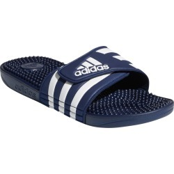 Men's Adidas Adissage Sport Slide, Size 4 - Blue found on Bargain Bro India from Nordstrom for $21.97