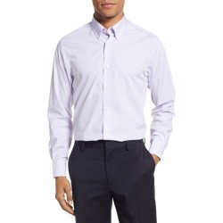Men's Stantt Slim Fit Check Dress Shirt found on MODAPINS from Nordstrom for USD $54.49