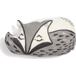 Nordstrom At Home Winter Critter Accent Pillow