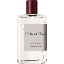 Atelier Cologne Bois Blonds Cologne Absolue, Size - 3.4 oz found on Bargain Bro from Nordstrom for USD $107.92