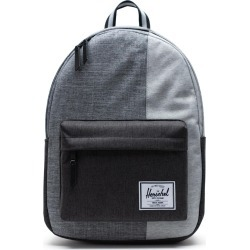 Men's Herschel Supply Co. Classic X-Large Backpack - Grey found on Bargain Bro from Nordstrom for USD $56.99