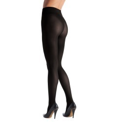 Women's Oroblu Different 80 Tights, Size Small - Black found on MODAPINS from Nordstrom for USD $33.00