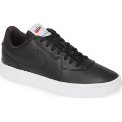 Women's Nike Court Blanc Sneaker found on Bargain Bro India from LinkShare USA for $75.00