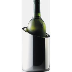Nambe 'Tilt' Wine Chiller found on Bargain Bro Philippines from Nordstrom for $70.00