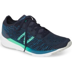 Women's New Balance 890V7 Running Shoe, Size 11 B - Blue found on Bargain Bro Philippines from LinkShare USA for $119.95