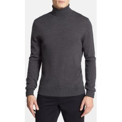 Men's Vince Camuto Merino Wool Turtleneck found on MODAPINS from Nordstrom for USD $95.00
