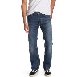 Diesel Larkee Straight Leg Jeans at Nordstrom Rack found on Bargain Bro Philippines from Nordstrom Rack for $248.00