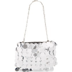 Paco Rabanne Sparkle 1969 Sequin Shoulder Bag - found on Bargain Bro India from LinkShare USA for $1150.00