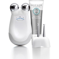 Nuface Trinity Facial Trainer Kit + Trinity Eye & Lip Enhancer Attachment, Size One Size - No Color found on Bargain Bro from Nordstrom for USD $341.24