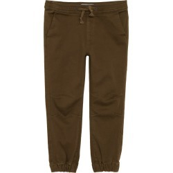 Toddler Boy's Dl1961 Jackson Knit Jogger Pants, Size 2T - Green found on Bargain Bro from Nordstrom for USD $41.80