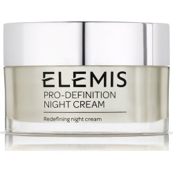 Elemis Pro-Definition Night Cream found on MODAPINS from Nordstrom for USD $155.00