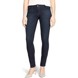 Petite Women's Wit & Wisdom Jeggings, Size 00P - Blue (Regular & Petite) (Nordstrom Exclusive) found on MODAPINS from Nordstrom for USD $64.00