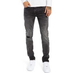 Men's Hudson Jeans Axl Skinny Fit Jeans found on MODAPINS from Nordstrom for USD $134.98