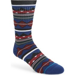 Men's Stance Kern Socks found on MODAPINS from Nordstrom for USD $12.00