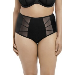 Women's Elomi Sachi Full Figure Briefs found on MODAPINS from Nordstrom for USD $30.00
