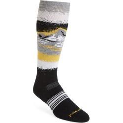 Men's Smartwool Phd Snowboard Medium Socks