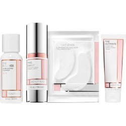 Beautybio The Daily Essentials Travel Size Skin Care Set