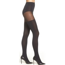 Women's Pretty Polly 'Suspended' Tights found on MODAPINS from Nordstrom for USD $25.00