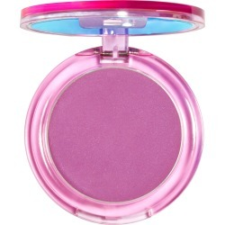 Lime Crime Glow Softwear Blush - Virtual Orchid found on MODAPINS from LinkShare USA for USD $22.00