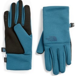Men's The North Face Etip Gloves, Size X-Large - Blue found on MODAPINS from Nordstrom for USD $17.97