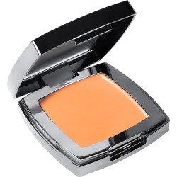 Aj Crimson Beauty Dual Skin Creme Foundation - #102 found on Bargain Bro Philippines from Nordstrom for $45.00
