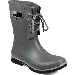 Women's Bogs Amanda Waterproof Boot found on MODAPINS from Nordstrom for USD $89.95