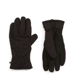 Men's Hestra Duncan Waterproof Gloves found on MODAPINS from LinkShare USA for USD $125.00