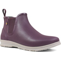 Women's Bogs Sweetpea Chelsea Rain Boot found on MODAPINS from Nordstrom for USD $69.95