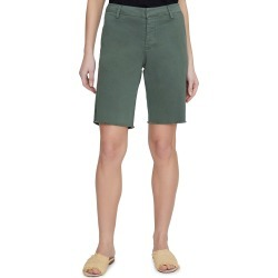 Women's Sanctuary Boardwalk Bermuda Shorts found on MODAPINS from Nordstrom for USD $89.00