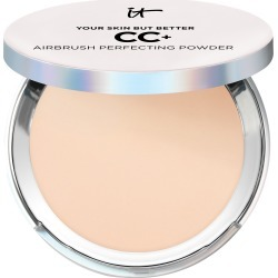 It Cosmetics Your Skin But Better Cc+ Airbrush Perfecting Powder - Light found on Bargain Bro from Nordstrom for USD $29.64