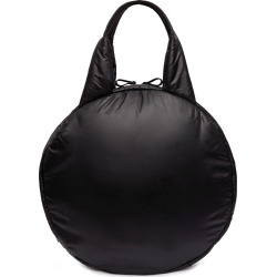 Caraa Circle Tote - found on MODAPINS from Nordstrom for USD $250.00