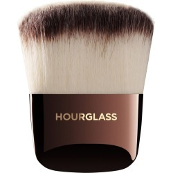 Hourglass Ambient Powder Brush, Size One Size - Ambient Powder Brush