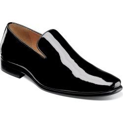 Men's Florsheim Postino Venetian Loafer found on Bargain Bro India from LinkShare USA for $104.95