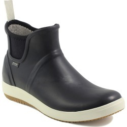Women's Bogs Quinn Rain Bootie found on MODAPINS from Nordstrom for USD $94.95