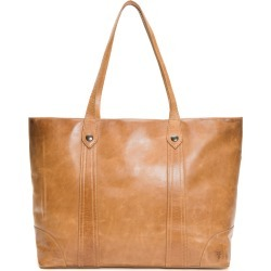 Frye Melissa Traveler Leather Tote - found on Bargain Bro Philippines from Nordstrom for $528.00
