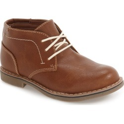 Boy's Steve Madden Classic Chukka Boot found on Bargain Bro India from Nordstrom for $54.99