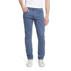 Men's Mavi Jeans Marcus Slim Straight Leg Jeans found on MODAPINS from Nordstrom for USD $49.00