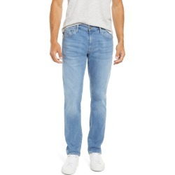 Men's Mavi Jeans Marcus Slim Straight Leg Jeans, Size 40 x 32 - Blue found on MODAPINS from Nordstrom for USD $58.80
