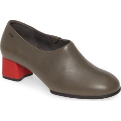 Women's Camper Katie Bootie, Size 9US / 39EU - Grey found on Bargain Bro Philippines from Nordstrom for $169.95