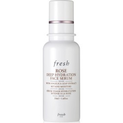 Fresh Rose Deep Hydration Face Serum, Size 1.7 oz found on Bargain Bro Philippines from Nordstrom for $59.00