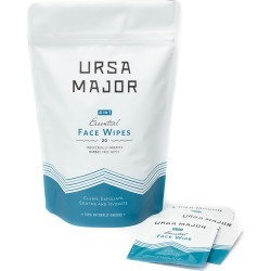 Ursa Major 4-In-1 Essential Face Wipes found on MODAPINS from Nordstrom for USD $24.00